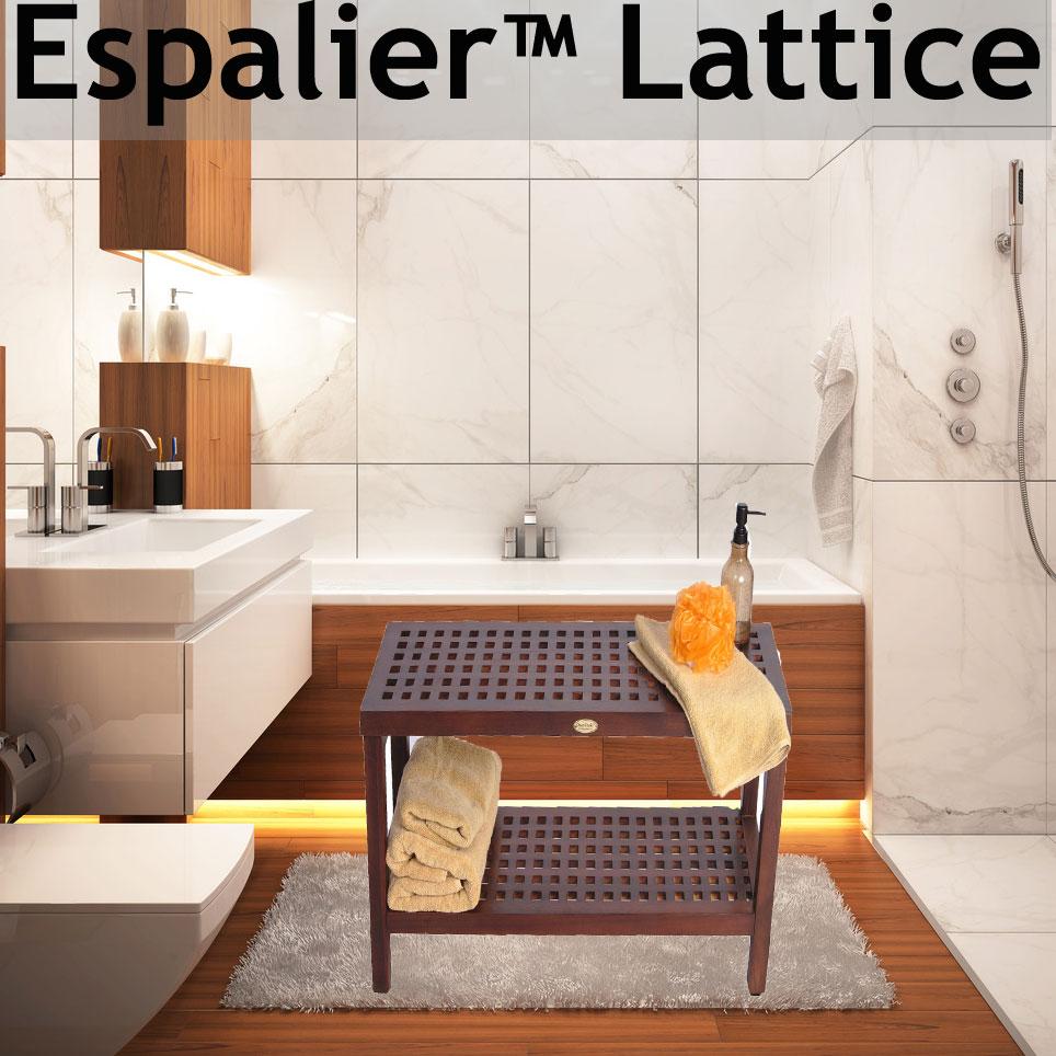 lattice-life-2.jpg
